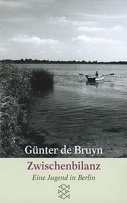 Cover: https://exlibris.azureedge.net/covers/9783/5961/1967/7/9783596119677xl.jpg
