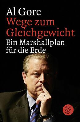 Cover: https://exlibris.azureedge.net/covers/9783/5961/2345/2/9783596123452xl.jpg