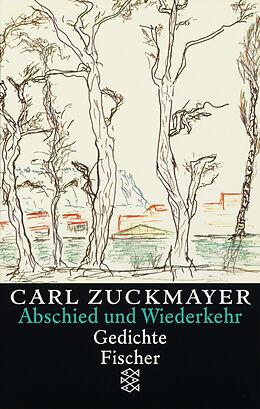 Cover: https://exlibris.azureedge.net/covers/9783/5961/2714/6/9783596127146xl.jpg