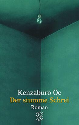 Cover: https://exlibris.azureedge.net/covers/9783/5961/2865/5/9783596128655xl.jpg