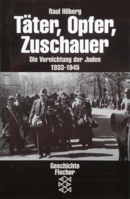 Cover: https://exlibris.azureedge.net/covers/9783/5961/3216/4/9783596132164xl.jpg