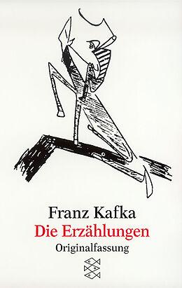 Cover: https://exlibris.azureedge.net/covers/9783/5961/3270/6/9783596132706xl.jpg