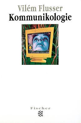 Cover: https://exlibris.azureedge.net/covers/9783/5961/3389/5/9783596133895xl.jpg