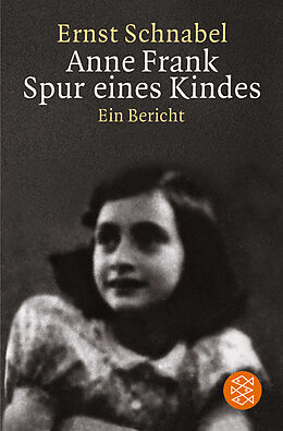 Cover: https://exlibris.azureedge.net/covers/9783/5961/3487/8/9783596134878xl.jpg