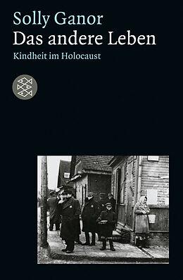 Cover: https://exlibris.azureedge.net/covers/9783/5961/3549/3/9783596135493xl.jpg