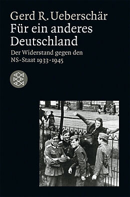 Cover: https://exlibris.azureedge.net/covers/9783/5961/3934/7/9783596139347xl.jpg