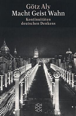 Cover: https://exlibris.azureedge.net/covers/9783/5961/3991/0/9783596139910xl.jpg
