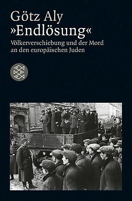 Cover: https://exlibris.azureedge.net/covers/9783/5961/4067/1/9783596140671xl.jpg