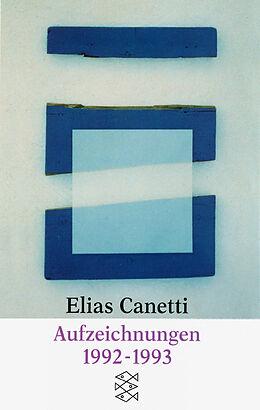 Cover: https://exlibris.azureedge.net/covers/9783/5961/4149/4/9783596141494xl.jpg