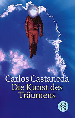 Cover: https://exlibris.azureedge.net/covers/9783/5961/4166/1/9783596141661xl.jpg