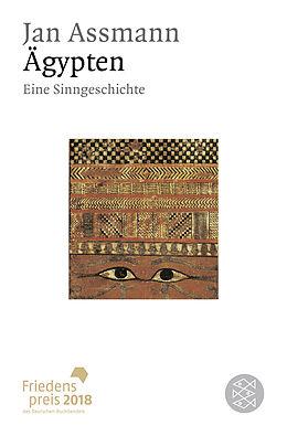 Cover: https://exlibris.azureedge.net/covers/9783/5961/4267/5/9783596142675xl.jpg