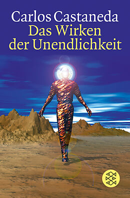 Cover: https://exlibris.azureedge.net/covers/9783/5961/4740/3/9783596147403xl.jpg