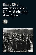 Cover: https://exlibris.azureedge.net/covers/9783/5961/4906/3/9783596149063xl.jpg