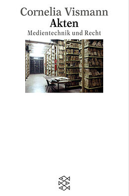 Cover: https://exlibris.azureedge.net/covers/9783/5961/4927/8/9783596149278xl.jpg