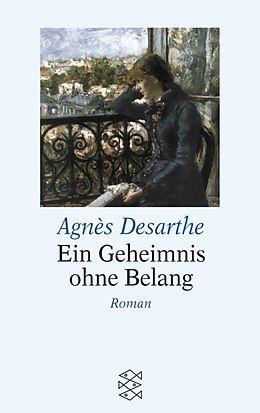 Cover: https://exlibris.azureedge.net/covers/9783/5961/5025/0/9783596150250xl.jpg