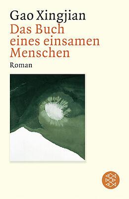 Cover: https://exlibris.azureedge.net/covers/9783/5961/5241/4/9783596152414xl.jpg