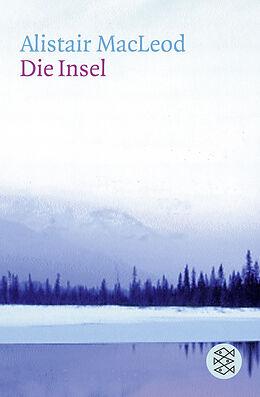 Cover: https://exlibris.azureedge.net/covers/9783/5961/5377/0/9783596153770xl.jpg