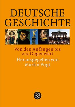 Cover: https://exlibris.azureedge.net/covers/9783/5961/5511/8/9783596155118xl.jpg