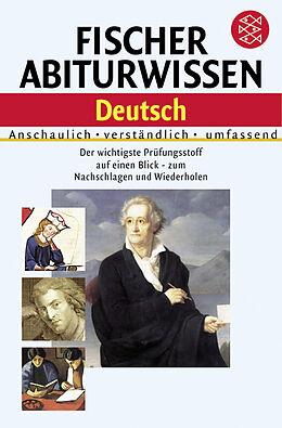 Cover: https://exlibris.azureedge.net/covers/9783/5961/5603/0/9783596156030xl.jpg