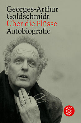 Cover: https://exlibris.azureedge.net/covers/9783/5961/5699/3/9783596156993xl.jpg