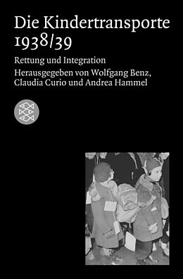 Cover: https://exlibris.azureedge.net/covers/9783/5961/5745/7/9783596157457xl.jpg