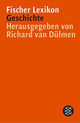 Cover: https://exlibris.azureedge.net/covers/9783/5961/5760/0/9783596157600xl.jpg