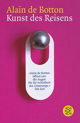 Cover: https://exlibris.azureedge.net/covers/9783/5961/5804/1/9783596158041xl.jpg