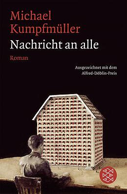 Cover: https://exlibris.azureedge.net/covers/9783/5961/5808/9/9783596158089xl.jpg