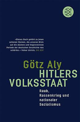 Cover: https://exlibris.azureedge.net/covers/9783/5961/5863/8/9783596158638xl.jpg
