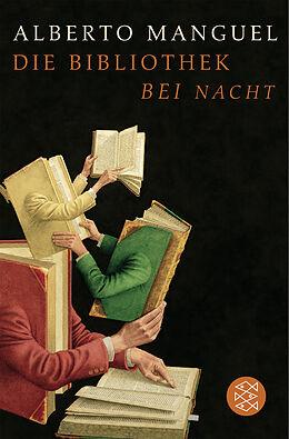 Cover: https://exlibris.azureedge.net/covers/9783/5961/5944/4/9783596159444xl.jpg