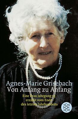 Cover: https://exlibris.azureedge.net/covers/9783/5961/5991/8/9783596159918xl.jpg