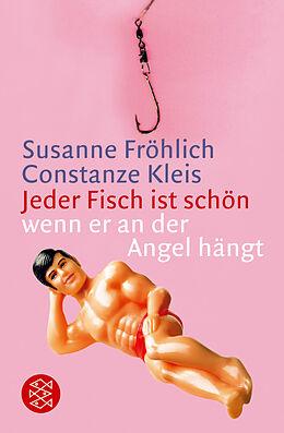Cover: https://exlibris.azureedge.net/covers/9783/5961/5993/2/9783596159932xl.jpg