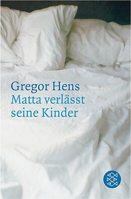 Cover: https://exlibris.azureedge.net/covers/9783/5961/6119/5/9783596161195xl.jpg