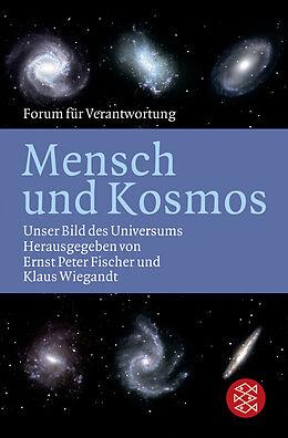 Cover: https://exlibris.azureedge.net/covers/9783/5961/6215/4/9783596162154xl.jpg