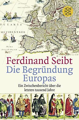 Cover: https://exlibris.azureedge.net/covers/9783/5961/6228/4/9783596162284xl.jpg