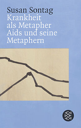 Cover: https://exlibris.azureedge.net/covers/9783/5961/6243/7/9783596162437xl.jpg