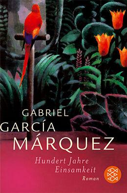 Cover: https://exlibris.azureedge.net/covers/9783/5961/6250/5/9783596162505xl.jpg