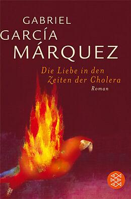 Cover: https://exlibris.azureedge.net/covers/9783/5961/6251/2/9783596162512xl.jpg