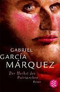 Cover: https://exlibris.azureedge.net/covers/9783/5961/6255/0/9783596162550xl.jpg