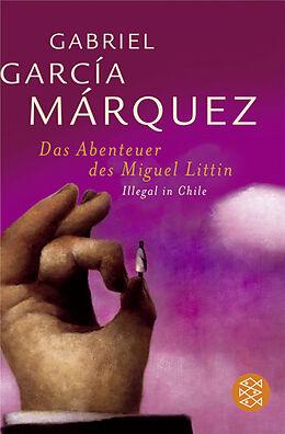 Cover: https://exlibris.azureedge.net/covers/9783/5961/6257/4/9783596162574xl.jpg