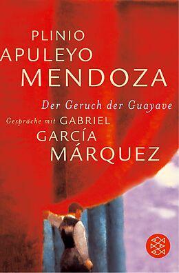 Cover: https://exlibris.azureedge.net/covers/9783/5961/6263/5/9783596162635xl.jpg