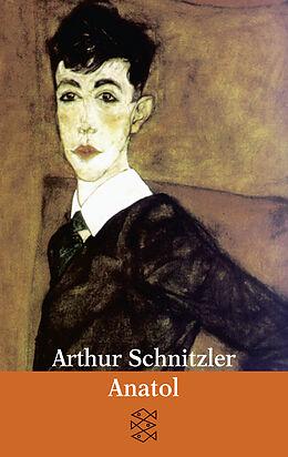 Cover: https://exlibris.azureedge.net/covers/9783/5961/6312/0/9783596163120xl.jpg