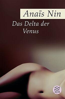Cover: https://exlibris.azureedge.net/covers/9783/5961/6403/5/9783596164035xl.jpg