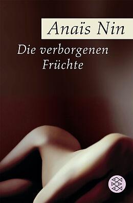 Cover: https://exlibris.azureedge.net/covers/9783/5961/6405/9/9783596164059xl.jpg