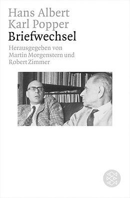Cover: https://exlibris.azureedge.net/covers/9783/5961/6586/5/9783596165865xl.jpg