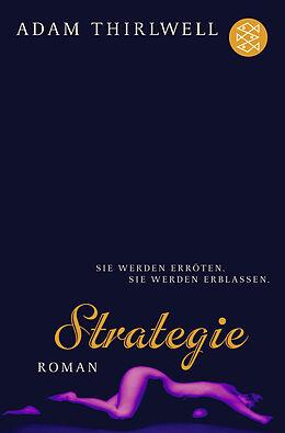Cover: https://exlibris.azureedge.net/covers/9783/5961/6662/6/9783596166626xl.jpg