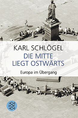 Cover: https://exlibris.azureedge.net/covers/9783/5961/6719/7/9783596167197xl.jpg