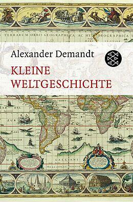Cover: https://exlibris.azureedge.net/covers/9783/5961/6721/0/9783596167210xl.jpg