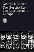 Cover: https://exlibris.azureedge.net/covers/9783/5961/6770/8/9783596167708xl.jpg