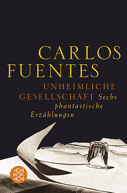Cover: https://exlibris.azureedge.net/covers/9783/5961/6862/0/9783596168620xl.jpg